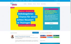 20170130_FDP_Thueringen_Relaunch