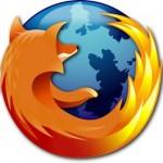 Firefox 3.6.7 - 76 Bugs werden bereinigt