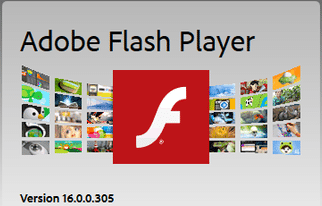 Adobe Flash-Player: Dringend aktualisieren!