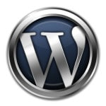 WordPress Security-Fix auf Version 4.4.1
